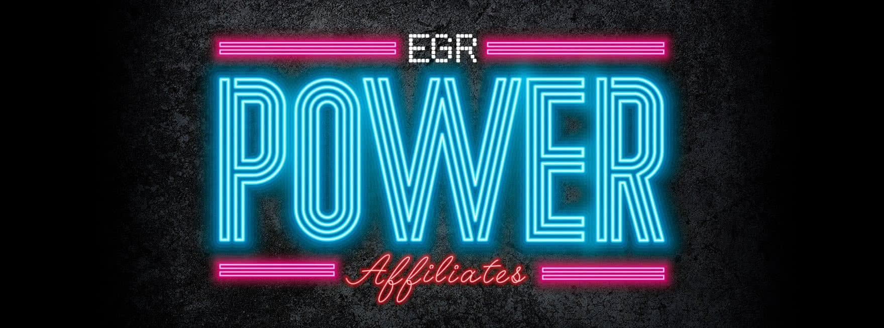 TrafficLab News - Traffic Lab ranks 17th on the EGR Power Affiliates 2020