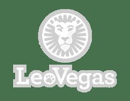 leovegasaffiliates